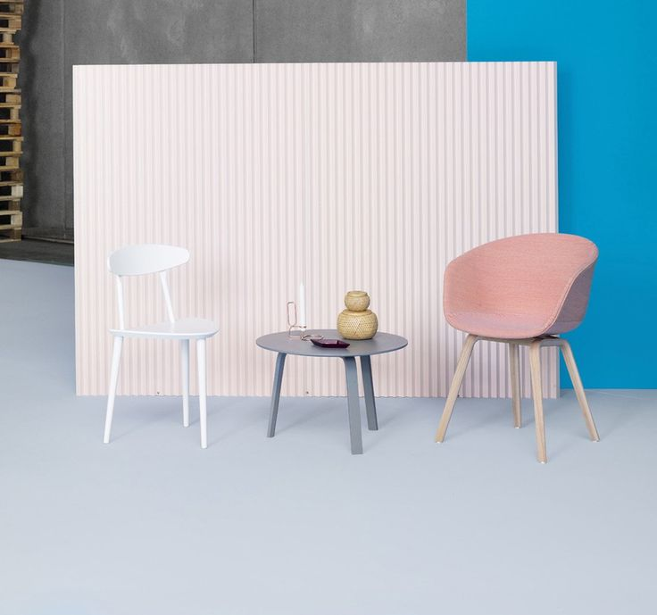 dining chairs from thonet hay and wrong for hay and woodnotes