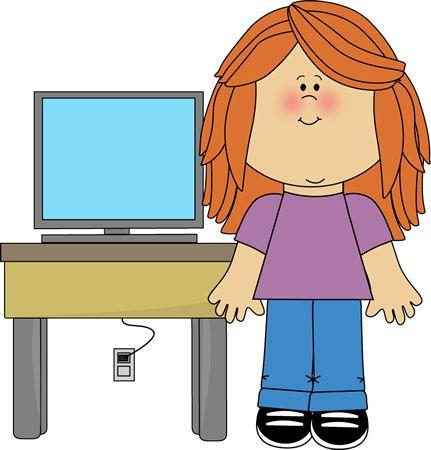 22 best school kids clip art images on pinterest boy doll clip rh pinterest com Fitness Clip Art D Clip Art