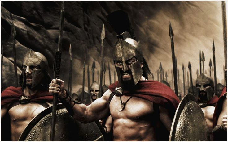 Spartan Warriors Wallpaper | spartan total warrior wallpaper, spartan warrior wallpaper hd, spartan warriors wallpaper