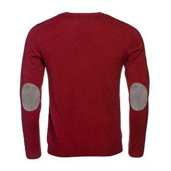 Holen Sie sich die Marken-Pullover für Männer zu niedrigsten Preisen nur auf Maenner Pullover. Wir geben Gelegenheit, Kaschmir-Pullover, die stilvollen Look, um Ihnen zu wählen. Für weitere Einzelheiten in Verbindung bleiben mit unserer Website!