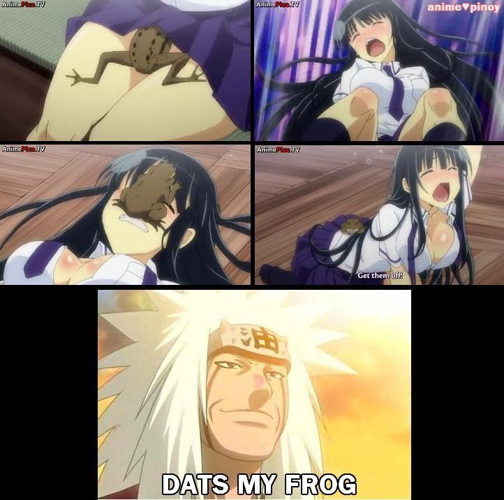 Naruto Funny Meme Tumblr : Funny naruto memes google search anime jokes