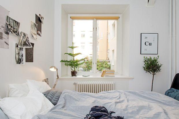Próprio da Noruega, Suécia, Finlândia e Dinamarca, o estilo Escandinavo nasce no princípio do século XX e tem como principal objetivo atrair e manter o máximo de luz natural dentro dos cômodos. Se interessou? Venha conhecer um pouquinho mais desse estilo.