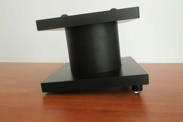 Pin Von Zaor Studio Furniture Auf Miza D Stand Mkii