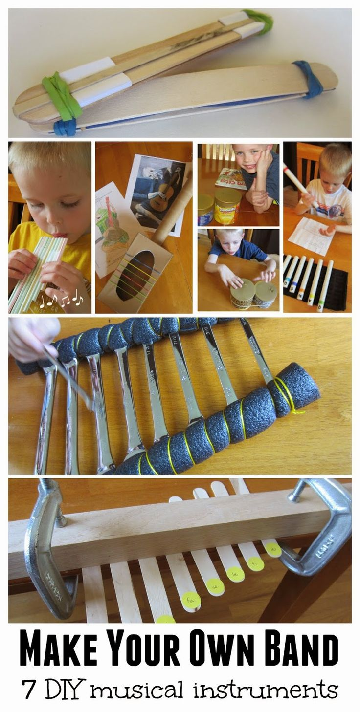 4171 Best Kids Science Activities Images On Pinterest