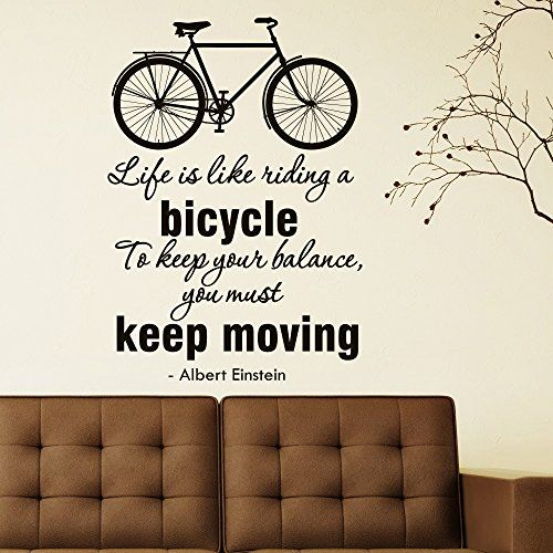 117 Best Wall Decals Quotes Images On Pinterest | Wall Decal Quotes, Wall  Decals And Vinyl Lettering Part 58