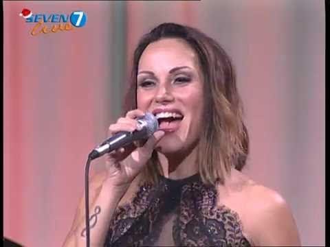 Piccola anteprima del Concerto di Natale 2016 di Seven Live TV