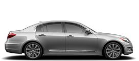 Dene Lambkin Hyundai – Special deals, offers, discounts and incentives on new and used Hyundai vehicles in Quincy http://www.denelambkinhyundai.com/FinanceOffers_D