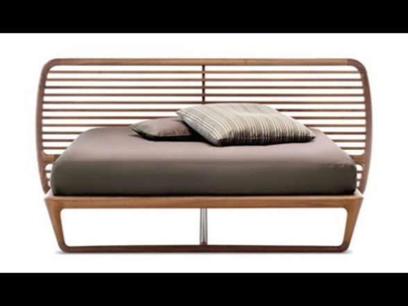 17 Best Images About Bed Frame Ideas On Pinterest Diy