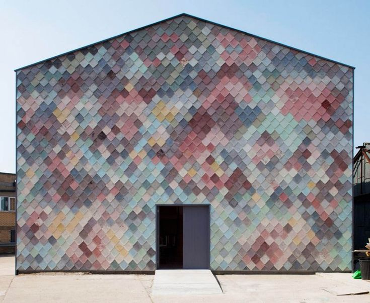 Turner Prize-winning collective Assemble's Yardhouse is awaiting new owner for £150,000