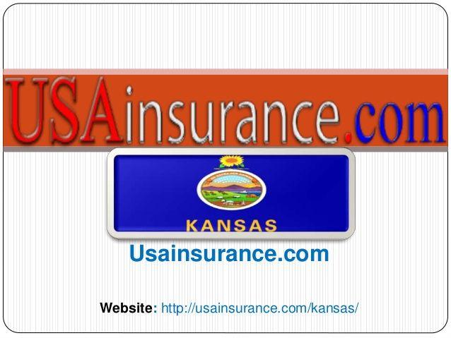 Cheap Car Insurance Gilbert Az