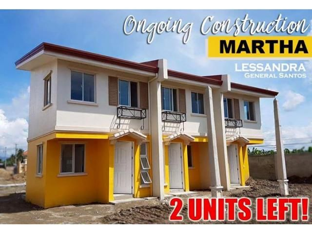 3%20BEDROOMS%20%26%202%20TB%20HOUSE%20AND%20LOT%20FOR%20SALE%20%u2013%20MARTHA%20LESSANDRA%20CAMELLA%20General%20Santos%20-%20General%20Santos%20City%20Community%20Classifieds%20Ads