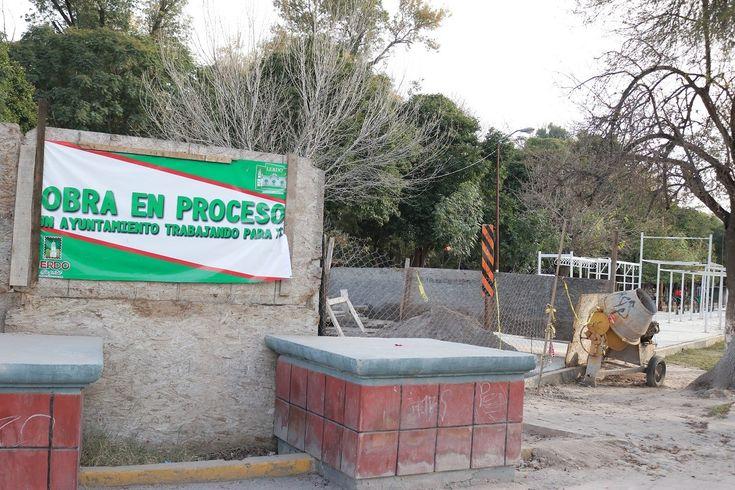La administración municipal que encabeza la Alcaldesa María Luisa González Achem, realizó durante el 2017 la inversión de 15 Millones...