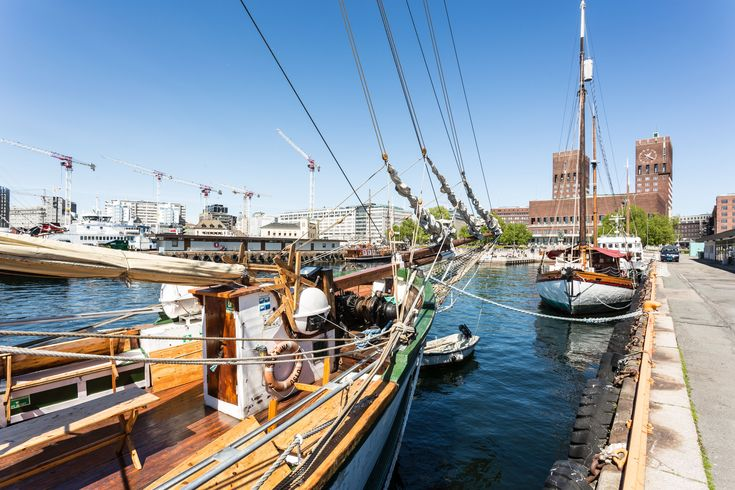 Which Scandinavian cruise is right for you? Here are the best cruises, from three hours to two weeks.