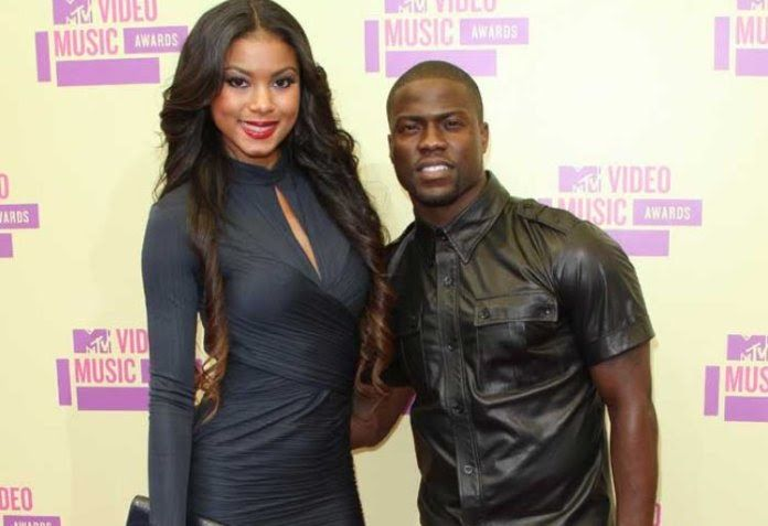 Video catches Kevin Hart allegedly cheating on his pregnant wifehttp://judgeprincehub.blogspot.com/2017/07/video-catches-kevin-hart-allegedly.html  Dad-to-be Kevin Hart has been caught on camera allegedly cheating on his pregnant wife Eniko Parrish with a mystery woman in Miami. According to reports the comedian and actor was recently seen canoodling with an unnamed woman outside of a luxury hotel in South Florida at 5 a.m. in the morning on July 3.  On July 19 Radar Online shared a shocking…
