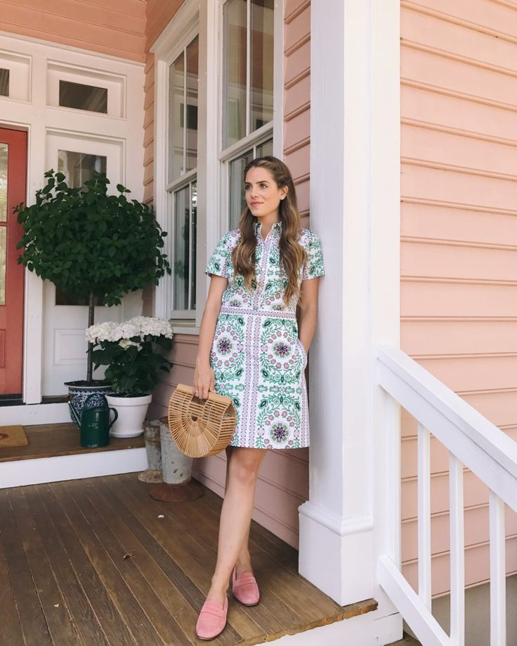 Daily Look 4.20.17 – GMG Now