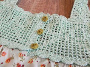 vestido-crochet-ganchillo-infantil