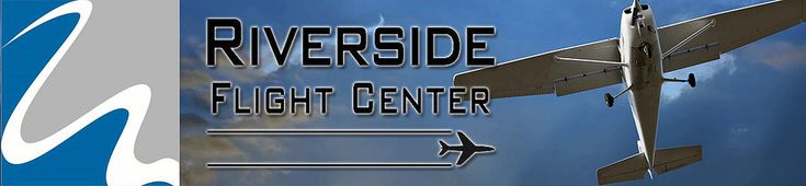 Riverside Flight Center is hiring in Tulsa OK   Flight Instructor positions available.   http://www.avjobs.com/jobs/public.asp?Company=Riverside+Flight+Center&show_job=E649521D-B9A3-4234-869E-E2CC8E270B8D   Visit us to learn more about Riverside Flight Center and see our job postings on www.avjobs.com   Please reference Avjobs when applying.