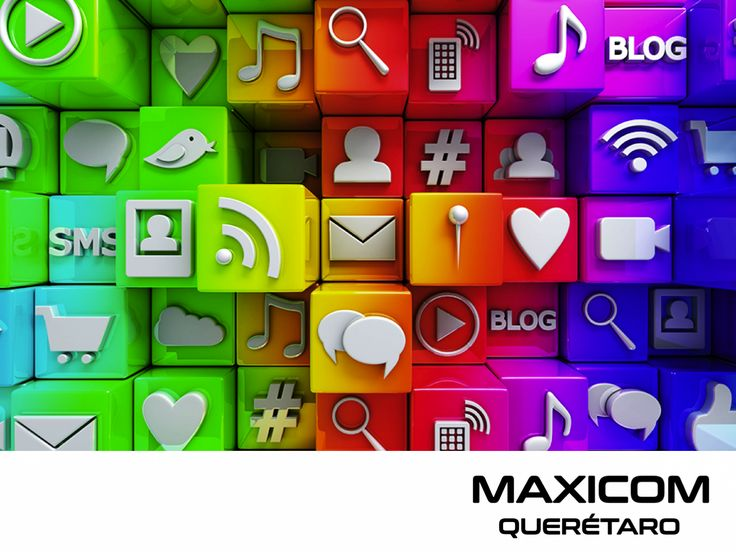 POSICIONAMIENTO SEO. Las redes sociales se crearon para comunicar tu producto, tu marca o tu servicio junto con información de valor, la cuál, le dará confianza a tus seguidores. En Maxicom Querétaro, nuestra pasión es el manejo de redes sociales, te invitamos a solicitar informes. A los teléfonos 4423859336 y 4424265466. #posicionamientoseo