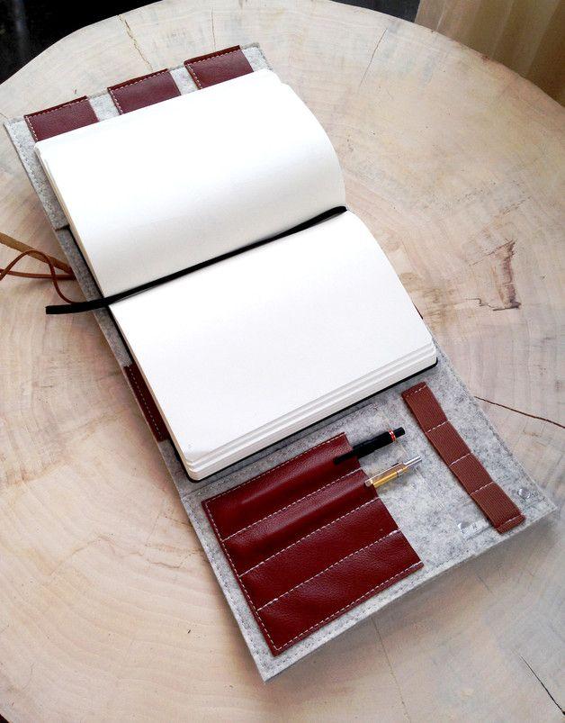 die besten 25 taschenkalender selbst gestalten ideen auf pinterest taschenkalender taschen. Black Bedroom Furniture Sets. Home Design Ideas