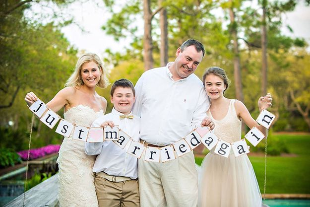 vow renewal Seaside, Florida  Amanda Suanne Photography Beth Chapman of The White Dress by the shore vow renewal