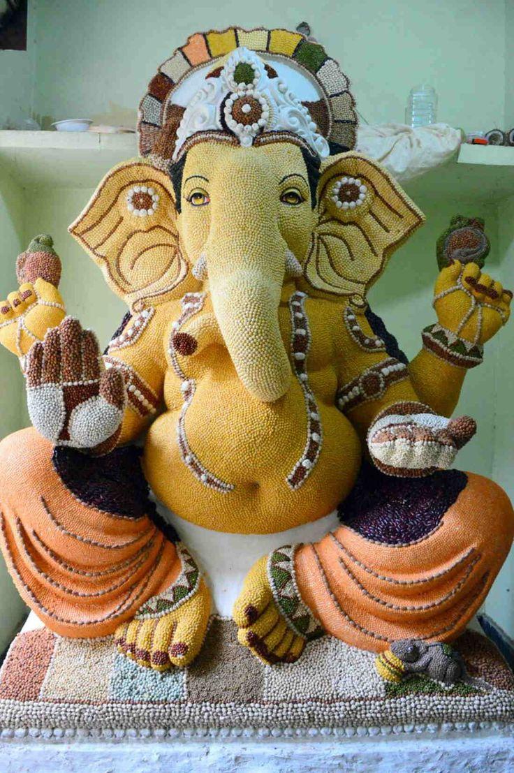 ganesha and idols Diwali lakshmi ganesha idols: buy laxmi ganesha murti, silver laxmi ganesh idol online gift god idols like lakshmi ganesh silver murti, ganesh idols & diwali gifts.