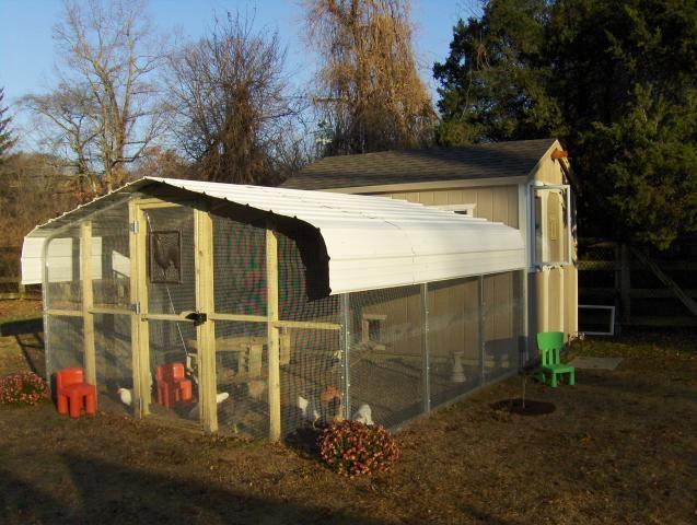 Http Www Backyardchickens Com Forum Uploads 38134 Coop
