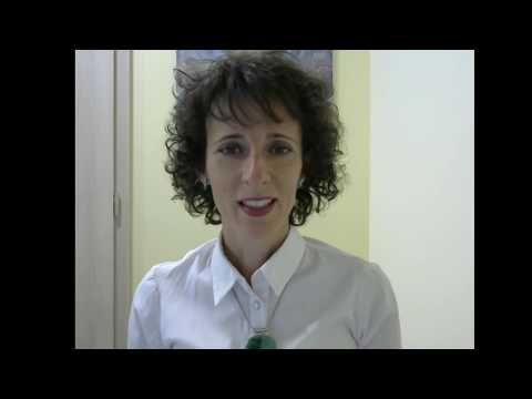 Pikkelysömör terápia 6 hónap