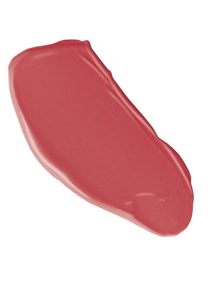 Помада Color Riche - это уникальное сочетание насыщенного цвета и ухода. Лаборатории L'Oreal Paris отобрали самые чистые и самые тонкие пигменты для роскошного ровного цвета.  Компонент Омега 3 и витамин Е защищают губы от пересыхания и усиливают их защитный барьер, делая губы нежными и увлажненными. Способ использования: нанесите помаду на поверхность губ, подчеркивая их контур.