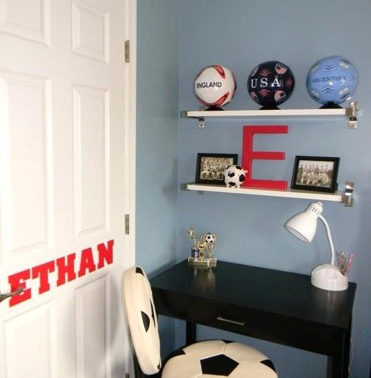 105 Best Kids Room Ideas Images On Pinterest Boy
