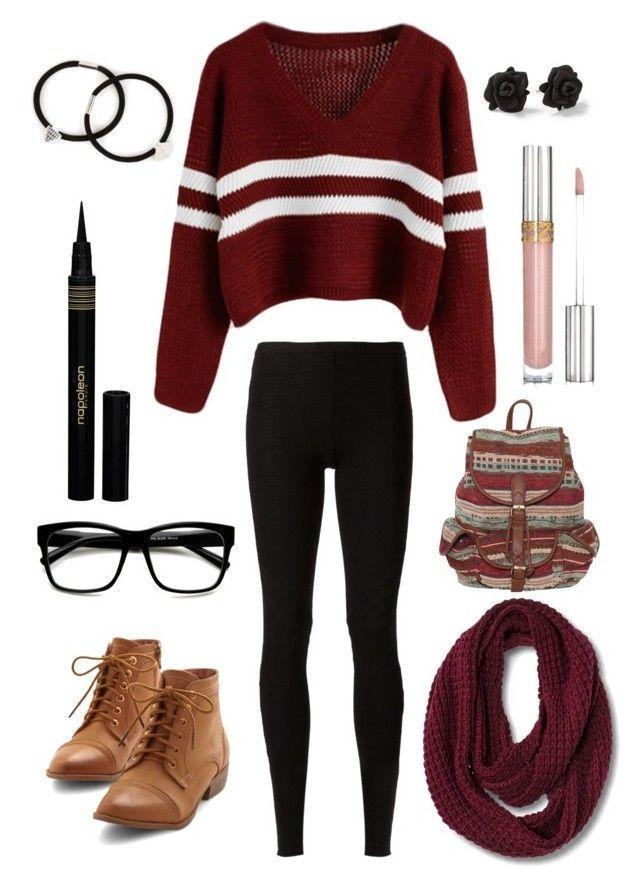 Back to School Outfits Schnapp dir deine Brille und Tasche #back_to_school_bulletin_boar …