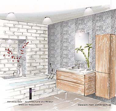 55 best sketch images on Pinterest Architecture drawings, Sketches - logiciel gratuit amenagement interieur maison