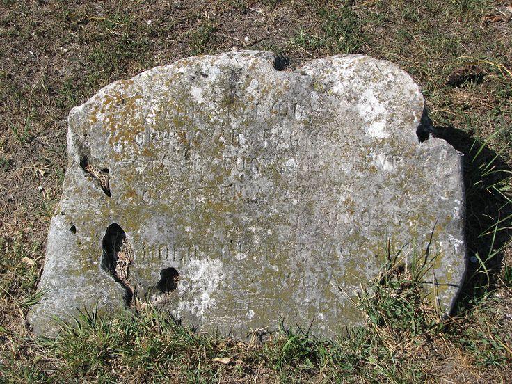 Régi sírkő (Tapolca) http://www.turabazis.hu/latnivalok_ismerteto_5176 #latnivalo #tapolca #turabazis #hungary #magyarorszag #travel #tura #turista #kirandulas