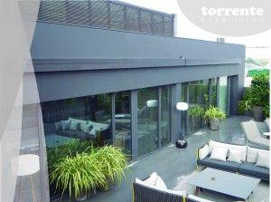 Toldos cofre by Toldos Torrente