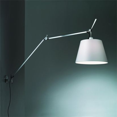 15 Best Images About Reading Wall Lamps On Pinterest