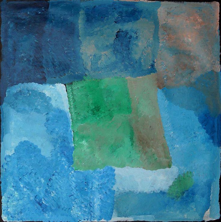 Utopia Aboriginal Art - Buy Paintings Online at Japingka Gallery
