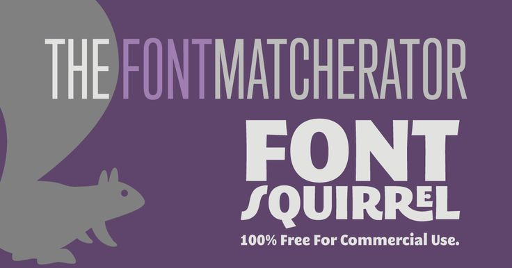Font matching within an image. Worked like a charm! Way better than a few others I tried first