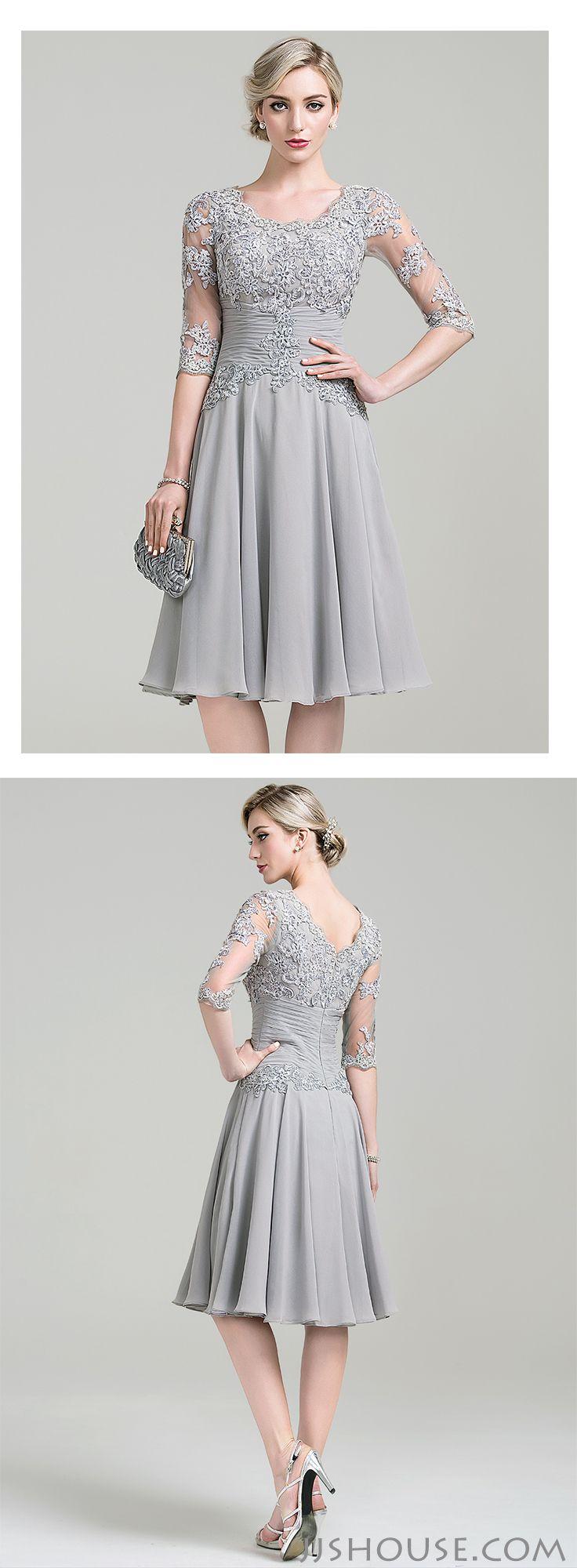 Cocktail dress 2017 venza