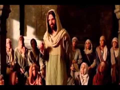 Evangelio del día y comentario Mc 6, 1-6 Jesús se dirigió a su pueblo, seguido de sus discípulos. Cuando llegó el sábado, comenzó a enseñar en la sinagoga, y la multitud que lo…