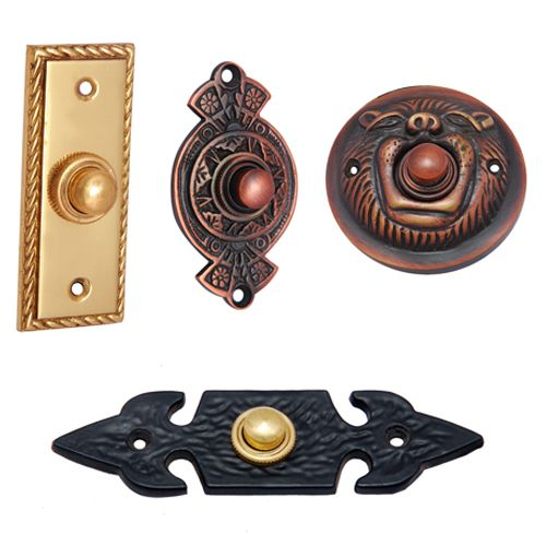 Doors are the best items that simply display the overall beauty of your home. decorating doors with right accessories means decorating your home. So, choose the best door accessories from the Adonai Hardware, a leading online home hardware store.