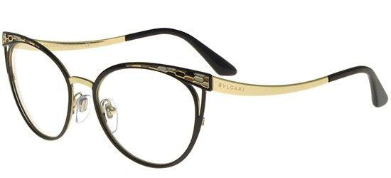 Buy Bvlgari Serpenti Bv 2186 Eyeglasses online, see more Serpenti Bv 2186 Eyeglasses collection with colors and sizes, Choose Your favourite Bvlgari Serpenti Bv 2186 Eyeglasses and buy now.