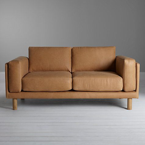 Sofa Bed Riyadh