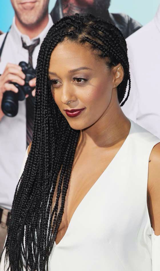 really hair styles for best 25 hairstyles for box braids ideas on 8734