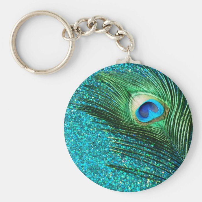 Metal Enamel Green Dark /& Lt Purple  Dragonfly Key Ring//Purse Charm// Zipper Pull