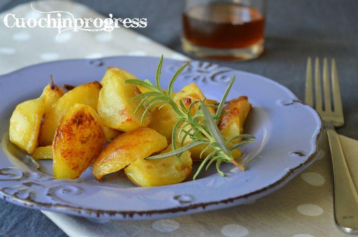patate-al-forno1