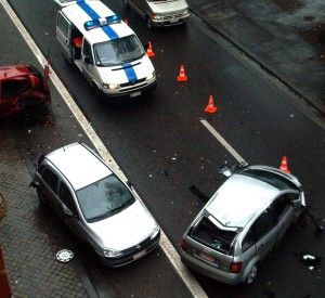Los Angeles Car Accident Attorney #car #accident #attorney #los #angeles http://raleigh.remmont.com/los-angeles-car-accident-attorney-car-accident-attorney-los-angeles/  Car Accident Attorney Los Angeles Car accidents in the city Los Angeles have become far too common. The city s congested roads and negligent or inattentive drivers have led to countless motor vehicle accidents causing serious and debilitating injuries. Contact the Normandie Law Firm if you require legal representation for…