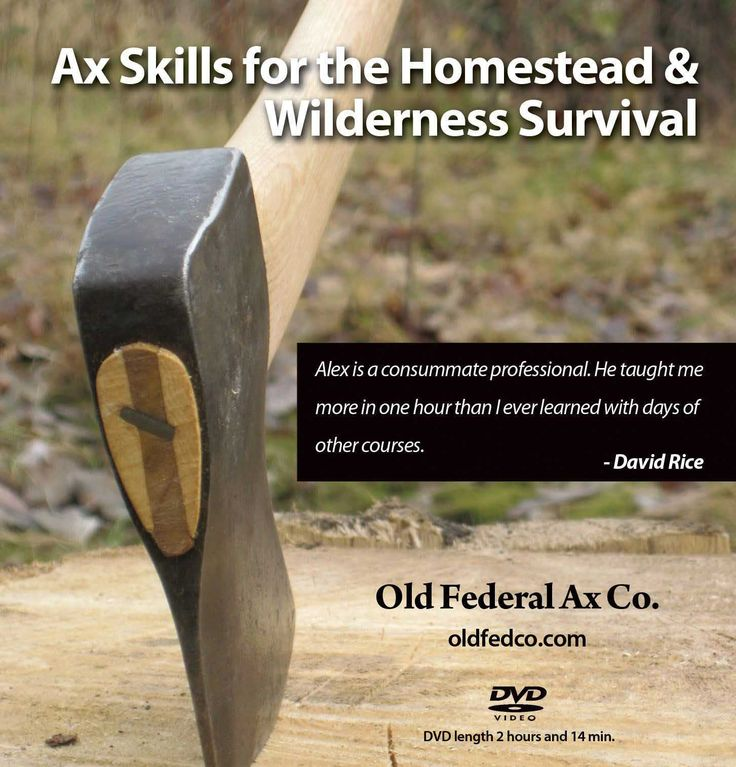 Indian Survival Skills: 1000+ Images About Bushcraft On Pinterest