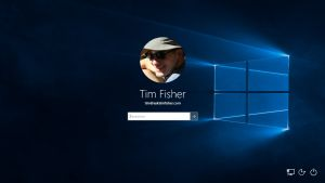 Operating Systems: Everything You Need to Know: The Windows 10 Operating System