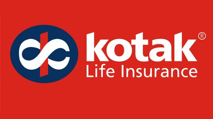 Kotak Life Insurance Company Ltd Company Details In 2020 Life