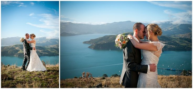 wedding photographer Akaroa Mount Vernon Lodge natural photography story_1352