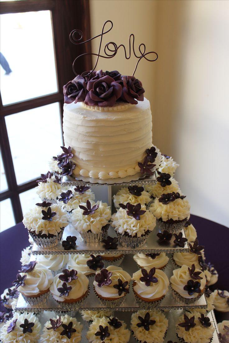 Fall Wedding Schemes